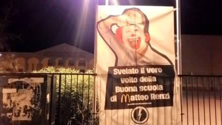 manifesto-blocco-insolera