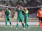 palazzolo-calcio-siracusa-times
