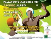 torneo-alfeo-siracusa-times