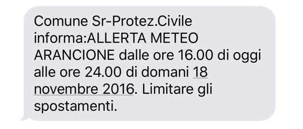 allerta-meteo-protezione-civile-siracusa-times
