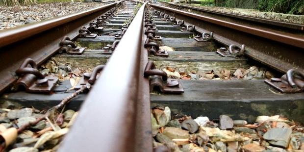 binari-treno-siracusa-times