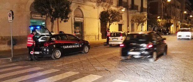 controlli-notturni-carabinieri-siracusa-times