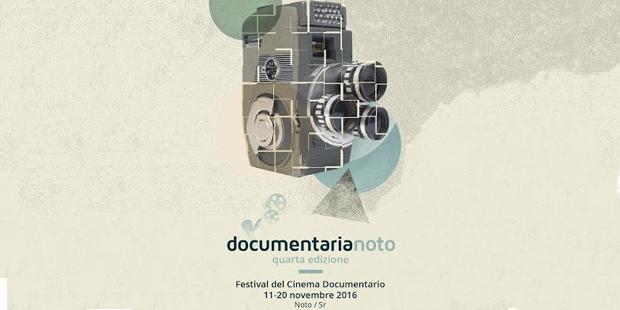 documentaria-noto-2016-siracusa-times