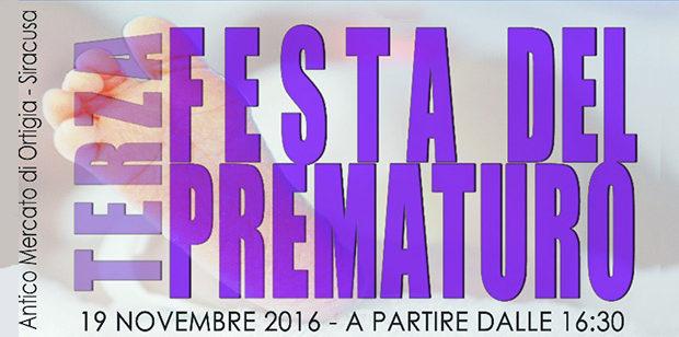 festa-prematuro-siracusa-times