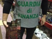 finanza_-_siracusatimes
