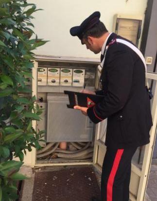 furto-energia-carabinieri-siracusa-times