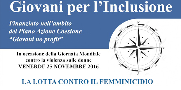 giovani-per-linclusione-lotta-femminicidio-mineo-siracusa-times