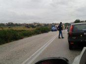 incidente_stradale_belvedere_auchan_-_siracusatimes
