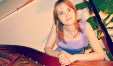 oksana-foto3