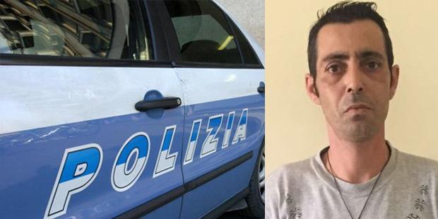 polizia-di-maria-antonio-siracusa-times