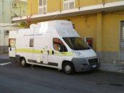 posta_mobile_villasmundo-siracusatimes