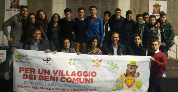 ragazzi-einaudi-beni-comuni-siracusa-times