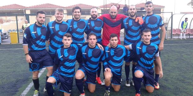 real-belvedere-siracusa-times