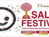salus-festival-siracusa-times