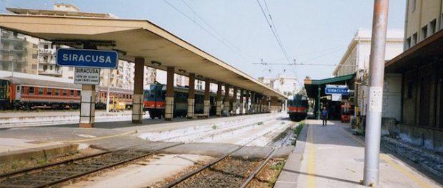 siracusa_stazione_siracusatimes