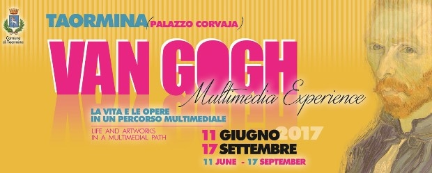 van gogh-multimedia-experience-taormina-siracusa-times-min