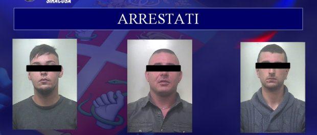 villasmundo-rapina-arresti-melilli-siracusatimes