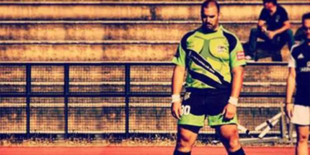 vincenzo-fazzino-syrako-rugby-siracusa-times
