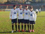 i-giovani-calciatori-del-palazzolo-che-hanno-preso-parte-ai-provini-del-genoa