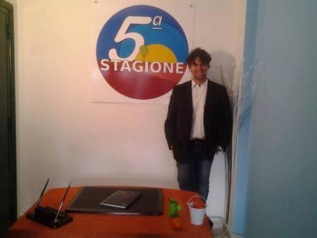 il-segretario-di-5-stagione-damiano-de-simone-2