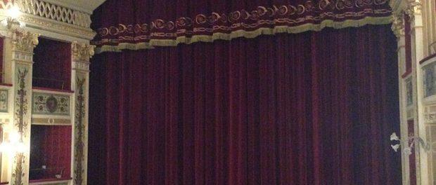 palco_teatro_siracusa