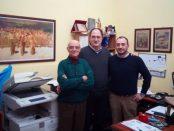 assemblea-uila-forestali-palazzolo-acreide-s-dellalbani-g-garfi-s-tanasi-siracusa-times