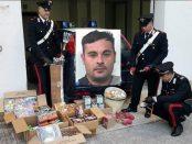 botti-illegali-avola-arrestato-carabinieri-siracusatimes