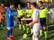 calcio-messina-de-simone-siracusa-times