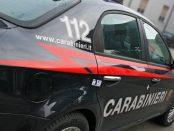 carabinieri-siracusatimes