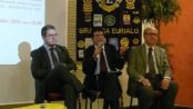 lions-club-sr-eurialo-foto-corradino-siracusa-times