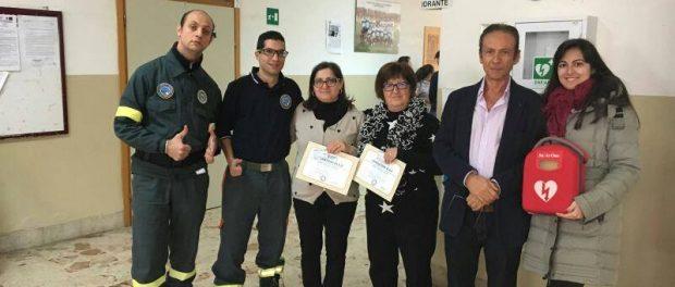 quitiliano-leo-club-prof-formati-defibrillatore-siracusatimes
