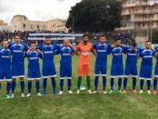 siracusa-calcio-times