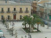Piazza_Plebiscito_Solarino siracusa times