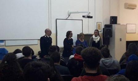 polizia-e-fondazione-ardita-liceo-einaudi-siracusa-times