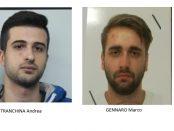 aresti-omicidio-scarso-siracusatimes