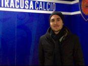azzi-siracusa-calcio-siracusa-times