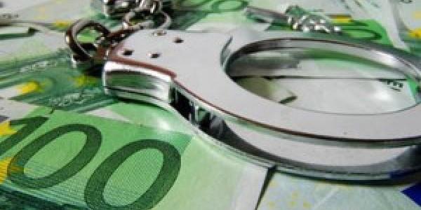 bancarotta-fraudolenta-messina-14-misure-cautelari-600x300