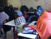 freddo-a-scuola
