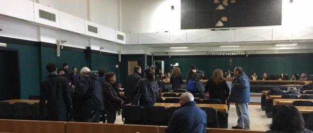 processo ardita 25 gennaio 2017 - siracusatimes