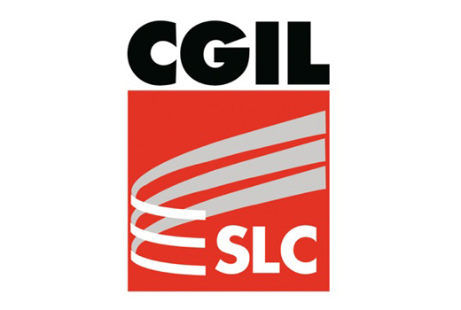 CGIL SLC Siracusa Times