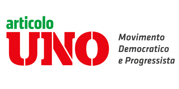 Movimento Democratici e Progressisti