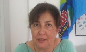 Gesualda Altamore