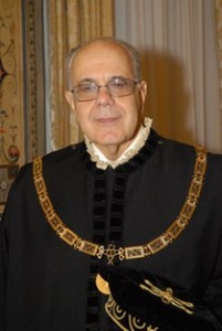 Alessandro Criscuolo Siracusa Times