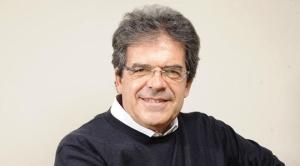 Enzo Bianco Siracusa Times