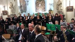 Premio Santa Cecilia 2014