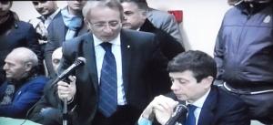 Vinciullo e Lupi ministro Ars Ministero news siracusa times