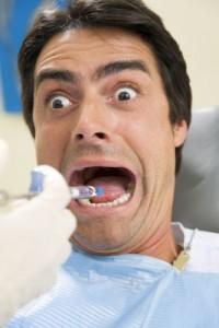 dentista gran bretagna siracusa times
