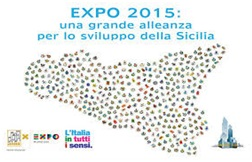 expo siracusa times