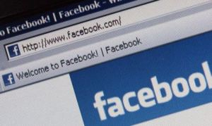 facebook cassibile siracusa times