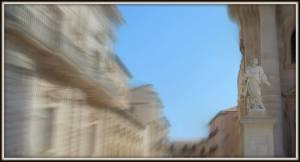 fotografando siracusa times